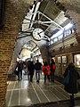 Chelsea Market 3 (New York) (45241953191).jpg