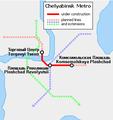 Chelyabinsk Metro English.png