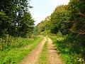 Chemin de l'Artois - panoramio.jpg