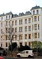 Chemnitz, Haus Weststraße 47.JPG