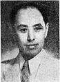 Chen Jinmin.jpg