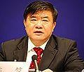 Chen Zhu.jpg