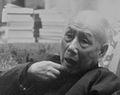 Cheng Fangwu Beijing 成方伍1978年--铁蛳子胡同.jpg