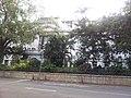 Chennai (8746963887).jpg