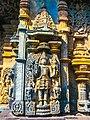 Chennakeshava temple Belur 352.jpg