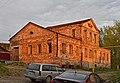 Chernoistochinsk Chapaeva2 006 5734.jpg
