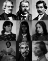 Cherokee Indians Image -1.PNG