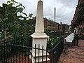 Chesapeake and Ohio Canal Commemorative Obelisk (6cf7cbc2-ae2b-443f-9692-6eb8ecf930bd).jpg