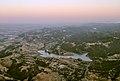 Chesbro Reservoir aerial.jpg