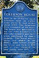 Chestnut Ridge Road, Montvale, NJ - Eckerson House, historical information.jpg