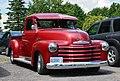 Chevrolet Advance Design red.jpg