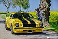 Chevrolet Camaro - Flickr - Alexandre Prévot (14).jpg