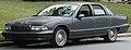 Chevrolet Caprice.jpg