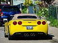 Chevrolet Corvette (4834132195).jpg