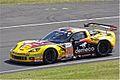 Chevrolet Corvette C6.R Larbre Compétition Le Mans 2012.jpg