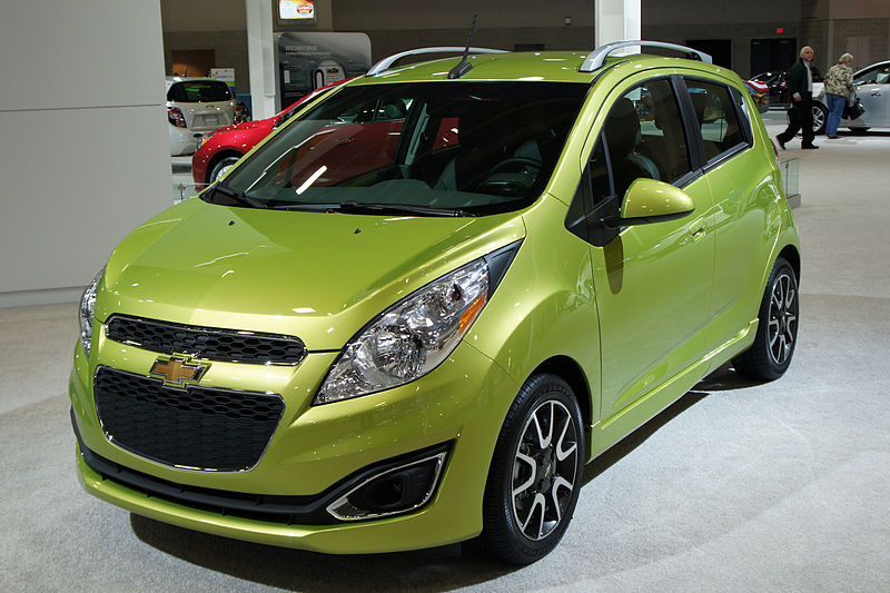800px-Chevrolet_Spark_WAS_2012_0486.JPG