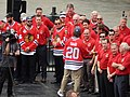 Chicago Blackhawks Rally 6-18-2015 (19005491259).jpg