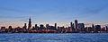 Chicago Skyline (15860364731).jpg