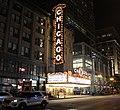 Chicago Theatre 2019.jpg