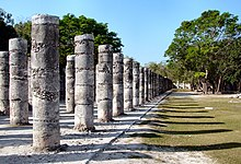 Chichen-Itza-1000-Warriors-Columns.jpg