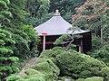 Chichibu 30 Houn-ji 01.jpg