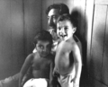 Chico Mendes and children 1988.png