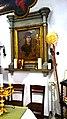 Chiesa Santa Maria Assunta (internal)01.jpg