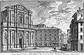 Chiesa di S. Andrea della Valle - Plate 134 - Giuseppe Vasi.jpg