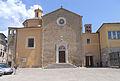 Chiesa di San Francesco - 2.jpg