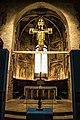 Chiesa di San Francesco - Trevi 10.jpg