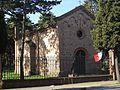 Chiesa di San Sebastiano.jpg