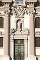 Chiesa di Sant'Ignazio (Gorizia) - Facciata (2).jpg