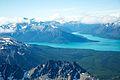 Chilko Lake 4.jpg