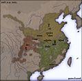 China 5 km.jpg