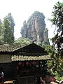 China IMG 3872 (29742851685).jpg