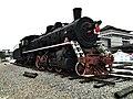 China Railways SY 0913 20190926 02.jpg