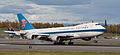 China Southern Cargo 747 touching down at ANC (6863690433).jpg