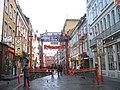 Chinatown, Soho - geograph.org.uk - 104121.jpg