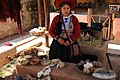Chinchero, Olanta, Sacred Valle, Peru - Laslovarga (9).jpg