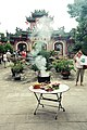 Chinese Assembly Hall, Hoi An (5679720864).jpg