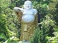 Chinese Buddha.jpg