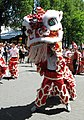 Chinese dragon in Canada Day Parade (698876721).jpg