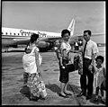 Chinese refugees VPL 41604 (10986446696).jpg