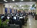 Chinesisches Internetcafe Lijiang.jpg