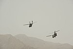 Chinook and Black Hawk conduct mission 110627-N-TH989-179.jpg