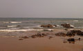 Chintapalli beach view 01.jpg