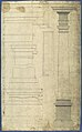 Chippendale Drawings, Vol. I MET DP104114.jpg