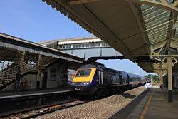 Chippenham - FGW 43140 down train.jpg