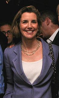 Sallie Krawcheck American businesswoman