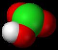 Chloric-acid-3D-vdW.png